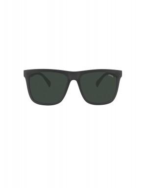 Óculos W Waves Cinza