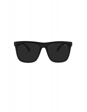 Óculos W Waves Preto