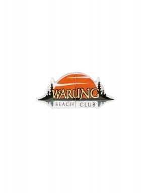 Pendrive Warung