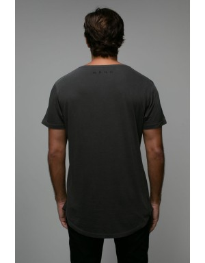 Camiseta W Sun