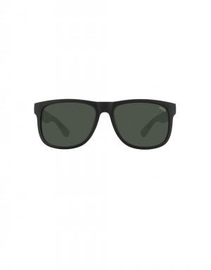 Óculos Bat Preto