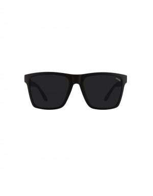 Óculos W
