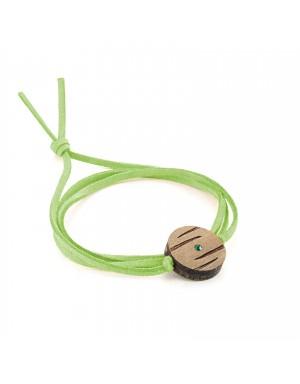 Pulseira Green