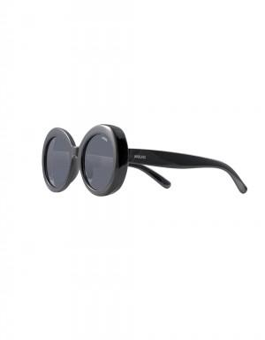 Óculos Sunset Black