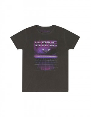 Camiseta Dance Floor
