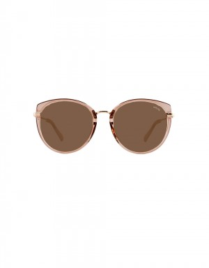 Óculos Flora