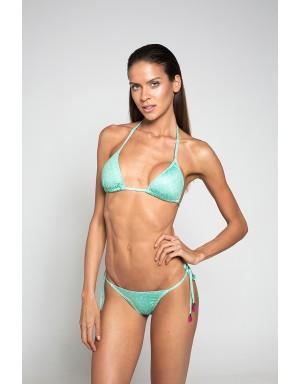 Warung Bikini (G-string)