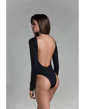 W Bodysuit