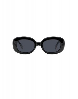 Óculos W Glam Black