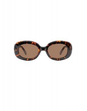Óculos W Glam Demi