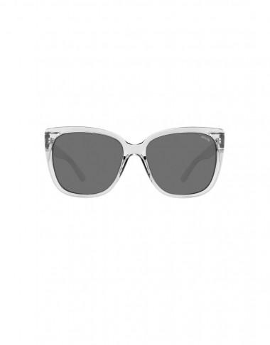 Óculos Summer