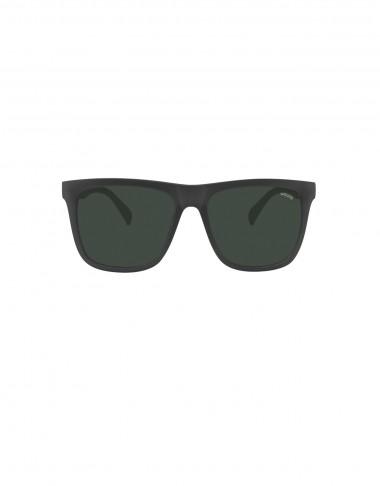 Óculos W Waves Grey